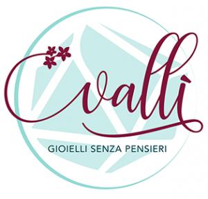 Valli Gioielli