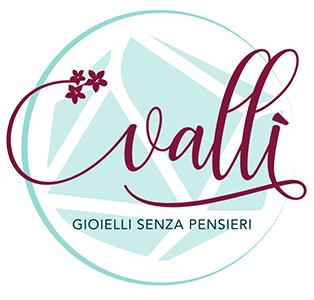 logo-valli-gioielli
